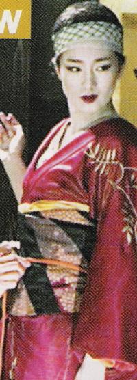 geisha3.jpg
