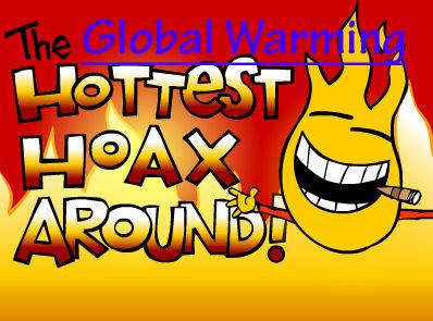 globalwarminghoax.jpg