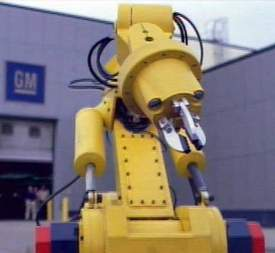 gmrobot.jpg