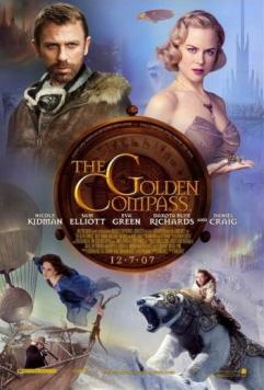 goldencompass.jpg