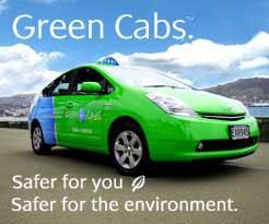 greencabs.jpg