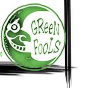 greenfools.jpg