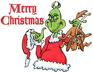 grinchchristmas.jpg