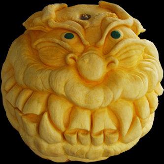 grumpkin.jpg