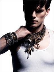 guyinjewelry.jpg