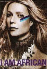 gwynethpaltrowafrican.jpg