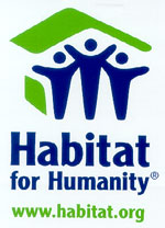 habitatforhumanity.jpg