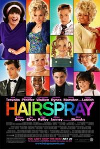 hairspraymovieposter.jpg