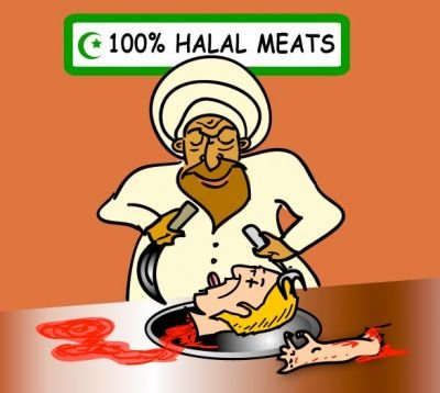 halalcartoon.jpg