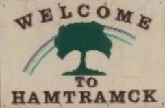 hamtramck.jpg