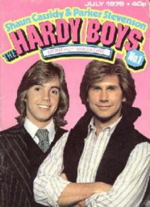 hardyboys.jpg