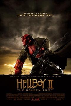 hellboy2.jpg