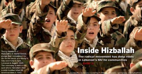hezbollahkidsnazisalute.jpg