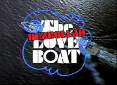 hezbollahloveboat.jpg