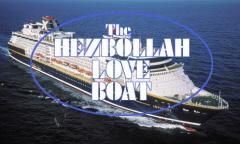 hezbollahloveboat2.jpg