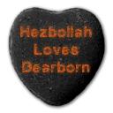hezbollahlovesdearbornistan.jpg