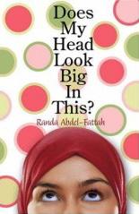 hijabkidsbook.jpg
