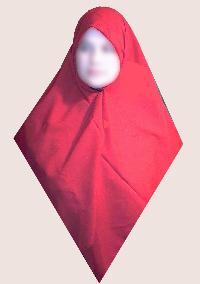 hijabkite.jpg