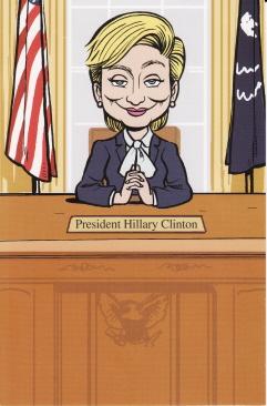 hillarybdaycard1.jpg