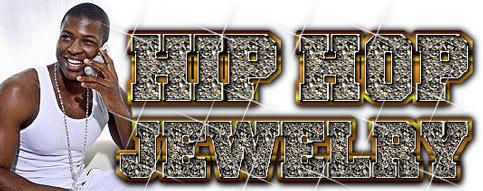 hiphopbling.jpg