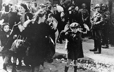 holocausthandsup.jpg