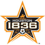 houston1836soccer.jpg