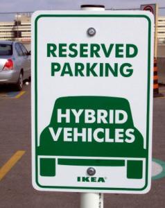 hybridparkingspace.jpg