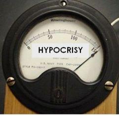 hypocrisy3.jpg