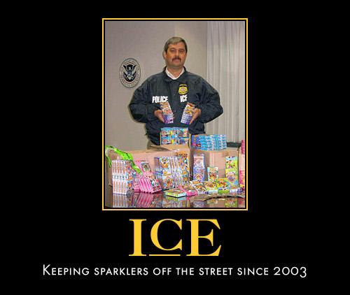 icepostersparklers.jpg