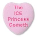 iceprincesscandyheart.jpg