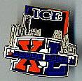 icesuperbowlpin.jpg