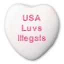 illegalalienscandyheart.jpg