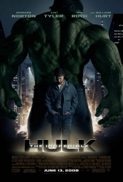 incrediblehulk.jpg