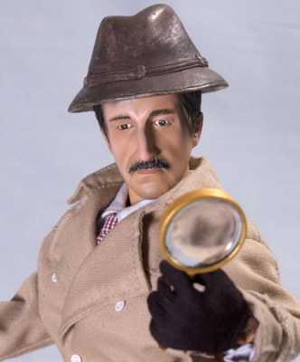 inspectorclouseau.jpg