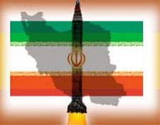 iranflag.jpg