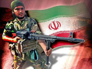 iranianrevolutionaryguard.jpg