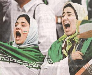iranianwomensoccer.jpg