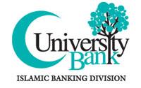 islamicbank.jpg