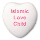 islamiclovechild.jpg