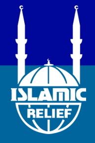 islamicrelief.jpg