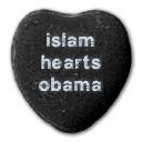 islamobamacandyheart.jpg