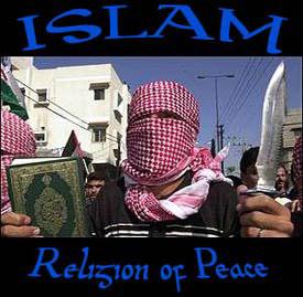islamreligionofpeace2.jpg