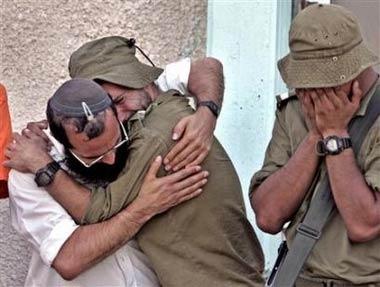 israelisoldiersgaza.jpg