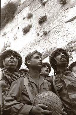 israelisoldierskotel.jpg