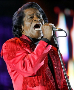 jamesbrown.jpg