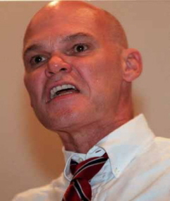 jamescarville.jpg