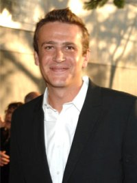 jasonsegel.jpg