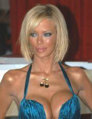 female porn star