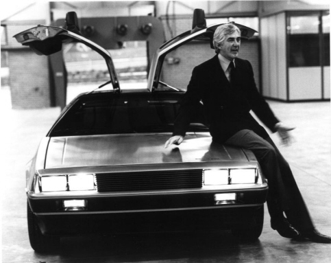 johndelorean.jpg