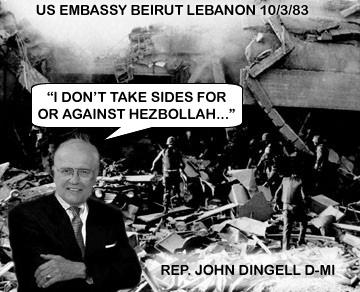 johndingellhezbollah.jpg